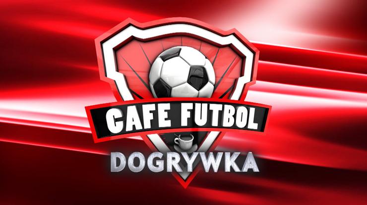 Dogrywka Cafe Futbol przed finałem Ligi Europy. Kliknij i oglądaj