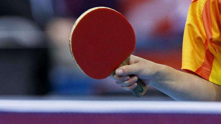 WT w tenisie stołowym: Olimpijscy medaliści zagrają w Cetniewie