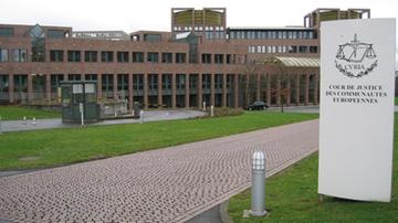 Prokuratura wystąpi do stołecznego sądu o cofnięcie pytania do TSUE