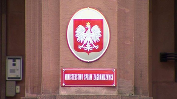 MSZ: ponad 29 mln zł na nagrody w 2017 roku
