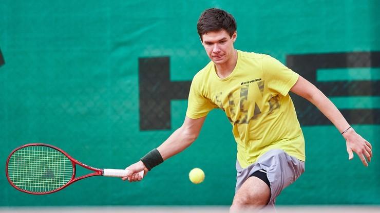 Puchar Davisa: Tegoroczny turniej finałowy w Madrycie, Innsbrucku i Turynie