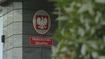 140 mln zł na zakup siedziby dla Prokuratury Krajowej. 2,3 mld zł dla emerytów-górników na rekompensaty