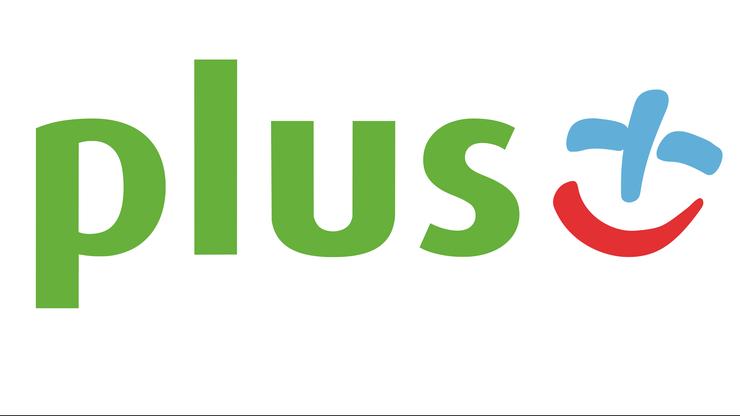 Infrastruktura sieci Plus przygotowana na rosnący ruch głosowy i internetowy