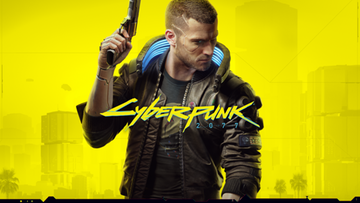 Gra Cyberpunk 2077 wycofana w wersji na konsole. Powodem duża liczba błędów