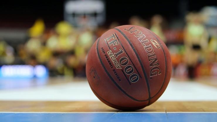 Koszykarska reprezentacja obu Korei rozgromiła Indonezję! 68 punktów różnicy