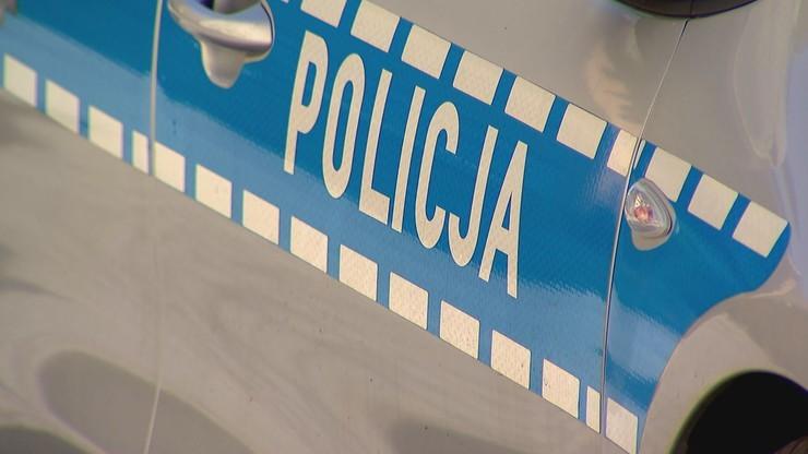 Wrocław: kradzież ponad 150 tys. zł z sortowni pieniędzy. Zatrzymano podejrzanych