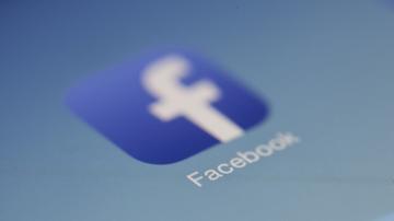 Facebook pod lupą Federalnej Komisji Handlu. Chodzi o nielegalne użycie danych użytkowników