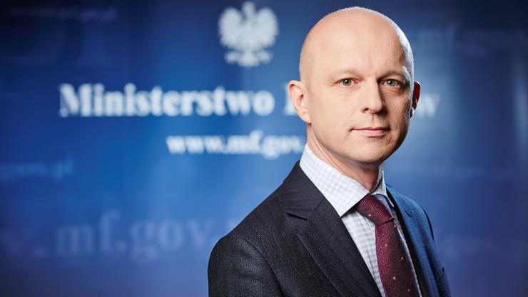 Szałamacha: Krajowa Administracja Skarbowa ma zacząć działać od 2017 roku