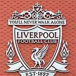 wygra Liverpool
