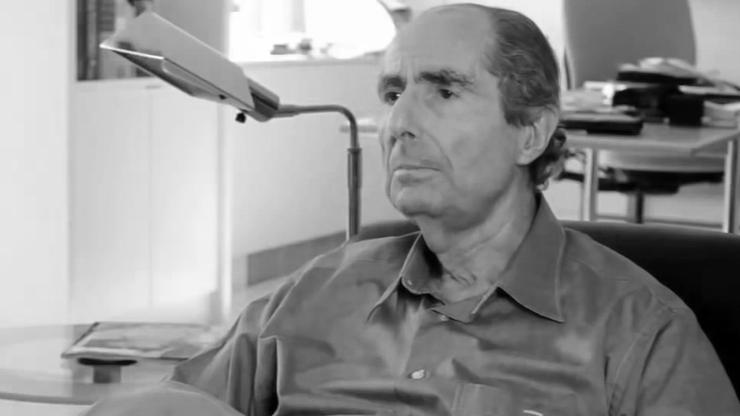 Zmarł słynny amerykański pisarz Philip Roth. Miał 85 lat