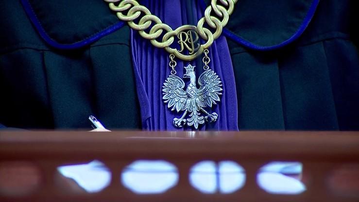 Wojewódzki Sąd Administracyjny utrzymał grzywnę dla Hanny Gronkiewicz-Waltz