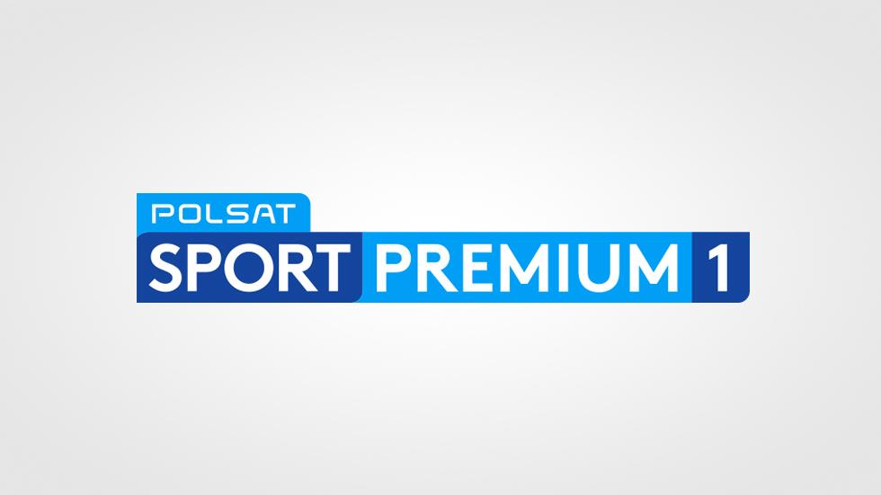 Polsat Sport Premium 1