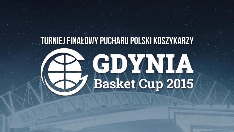 Gdynia Basket Cup