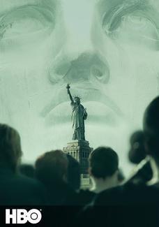 Statua wolności: Matka wygnańców