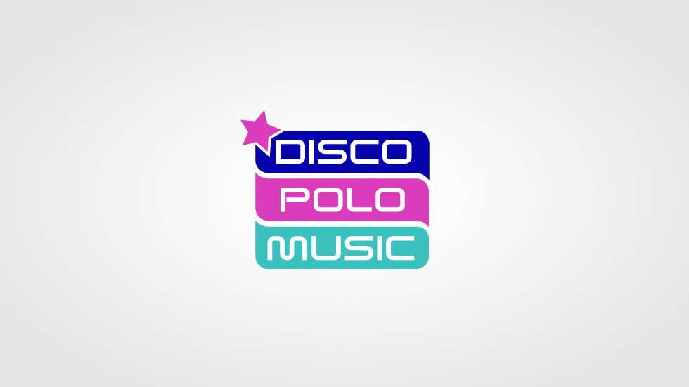 W rytmie Disco Polo Music