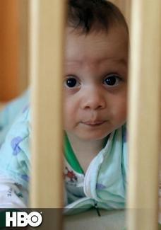 Adopcja: Konkurs na rodziców