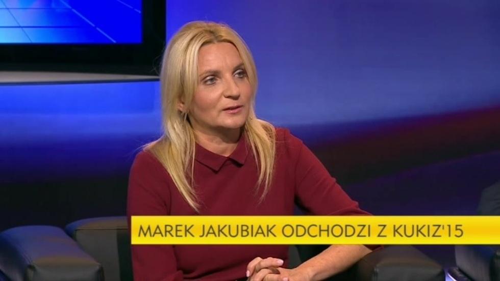 Salon Polityczny - Agnieszka Ścigaj, Czesław Mroczek, Krzysztof Mróz