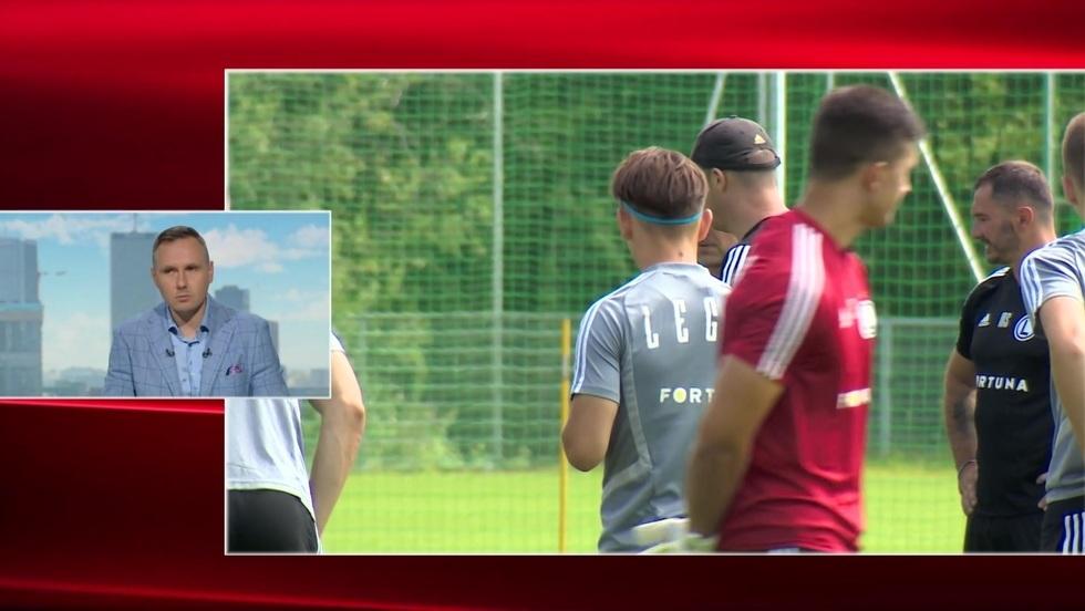 Cafe Futbol 16.08.2020 - Dogrywka