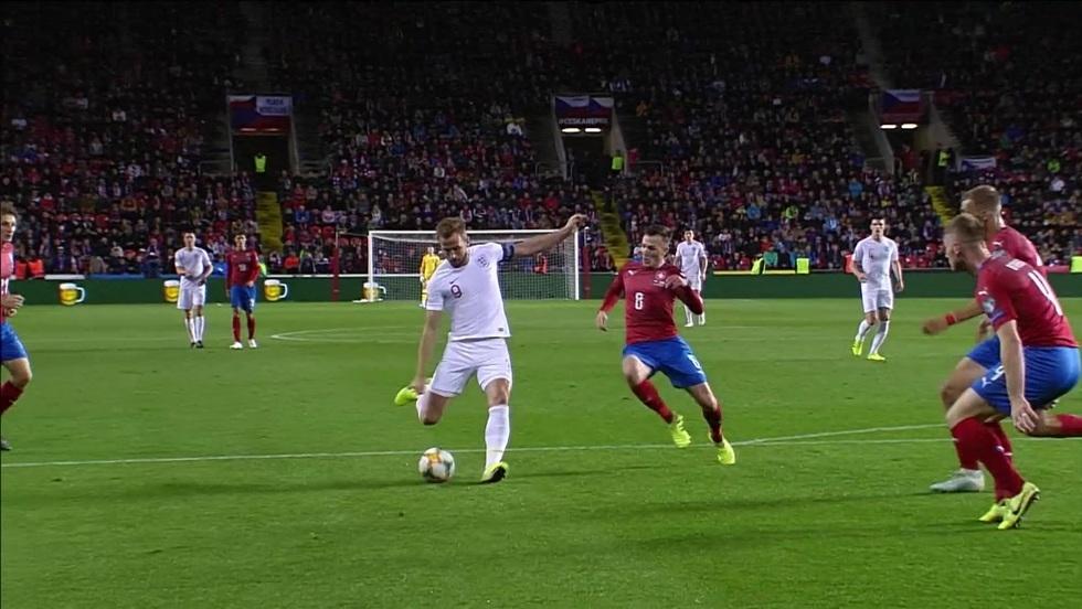 Magazyn Eliminacji EURO 2020 - 11.10.2019