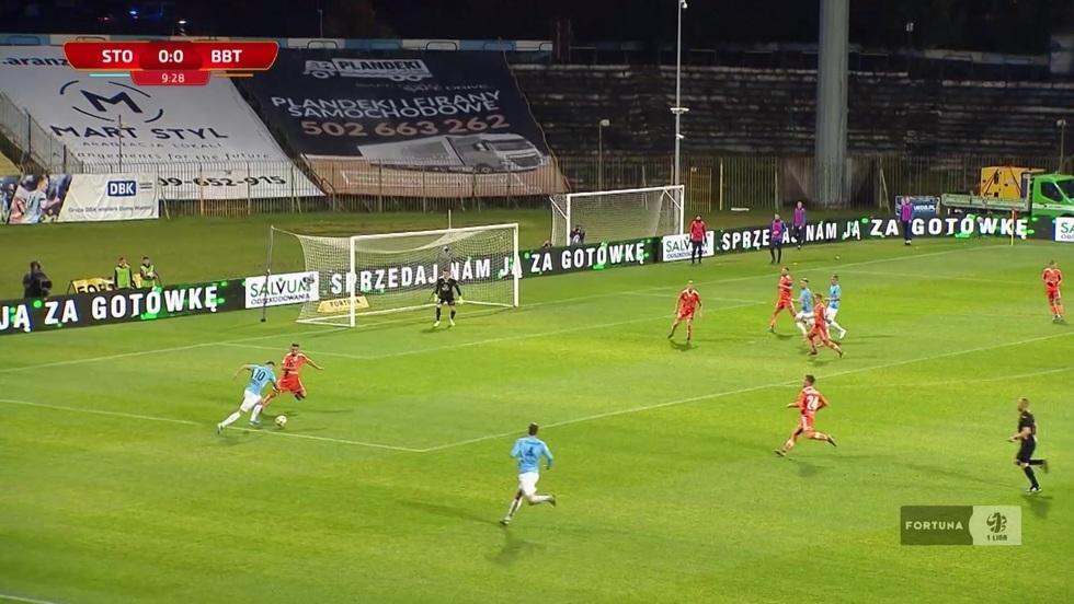 Magazyn Fortuna 1 Ligi - 14.10.2019